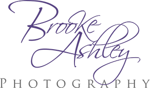 brooke ashley photography dayton ohio